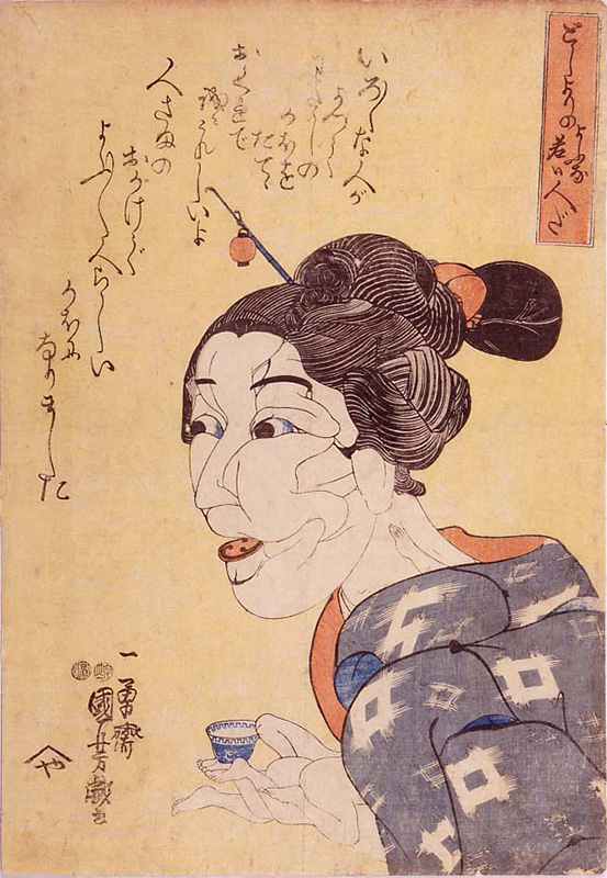 account of the tokugawa period The late tokugawa shogunate (japanese: bakumatsu) was the period between 1853 and 1867, during which japan ended its isolationist foreign policy called sakoku and modernized from a feudal shogunate to the meiji government it is at the end of the edo period and preceded the meiji era the major ideological and political factions during this period.