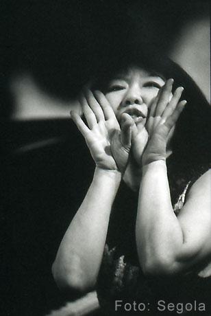 Takase-Aki