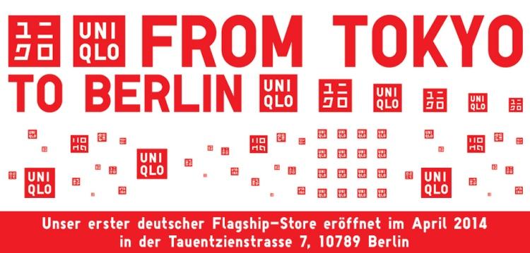 140211_to_berlin