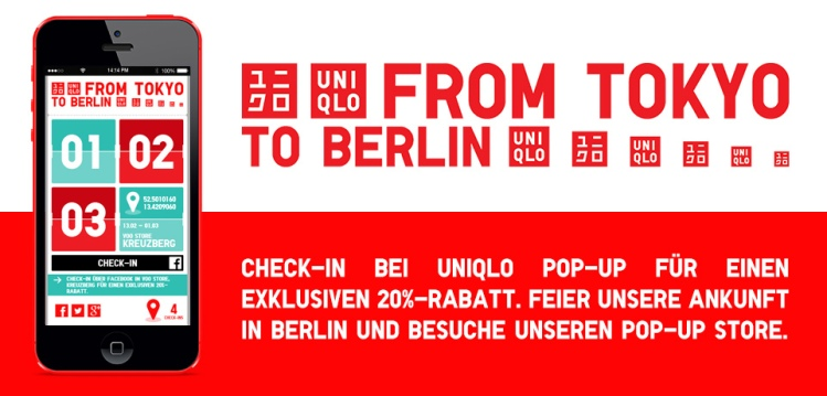 uniqlo-de_L1-slide_check-in
