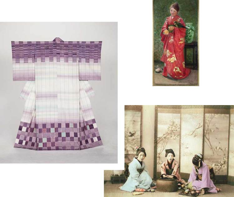cee_cee_berlin_Kimono_Ausstellung_01