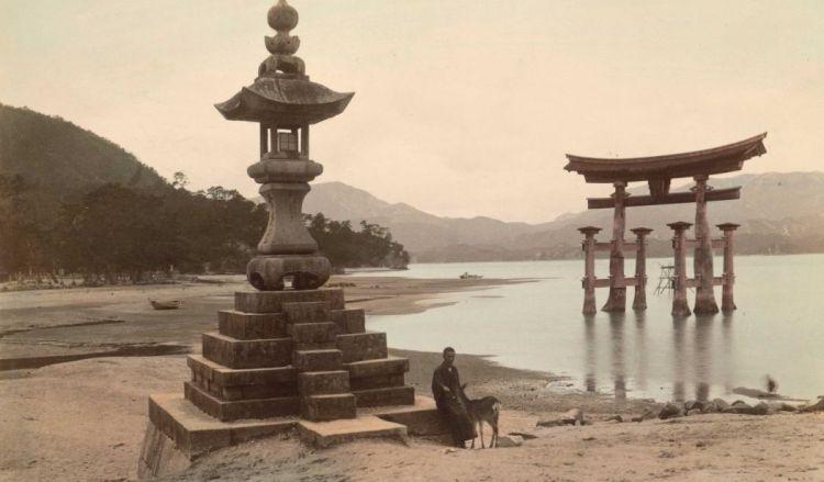 05_y_isawa_hiroshima_miyajima_itsukushima-schrein