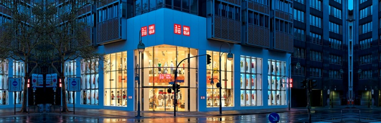 20151105_uniqlo-de-fr-eu_home-unblocked_stores-germany
